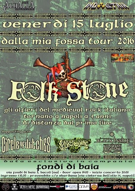folkstone-napoli-flyer-2016