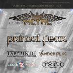 frontiers metal festival 2016