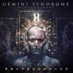 gemini-syndrome-memento-mori-artwork-2016