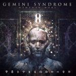 gemini-syndrome-memento-mori-artwork-2016