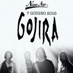gojira-flyer-new-age-2016
