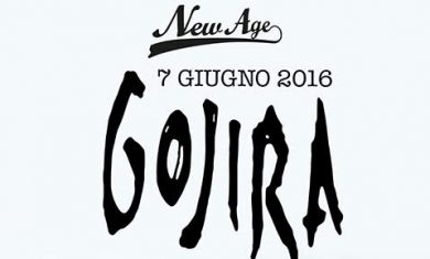 gojira-flyer-new-age-2016