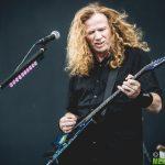 Artista: Megadeth   Evento: Gods Of Metal   Fotografo: Francesco Castaldo   Data: 2 giugno 2016   Venue: Autodromo di Monza   Città: Monza