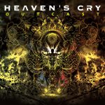 heavens cry - outcast - 2016