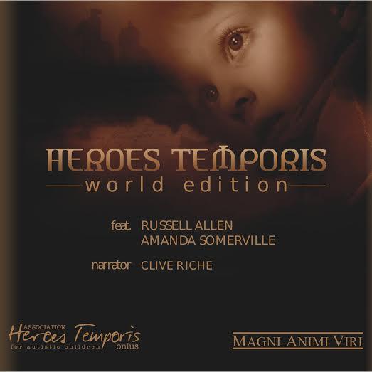 heroes-temporis-flyer-2016