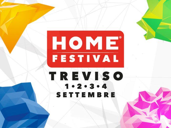 home-festival-2016-logo