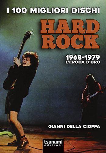 i-100-migliori-dischi-hard-rock-2016-copertina