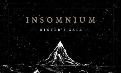 insomnium-artwork-winters-gate-2016