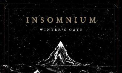 insomnium-artwork-winters-gate-2016