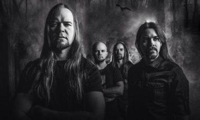 insomnium-band-2016
