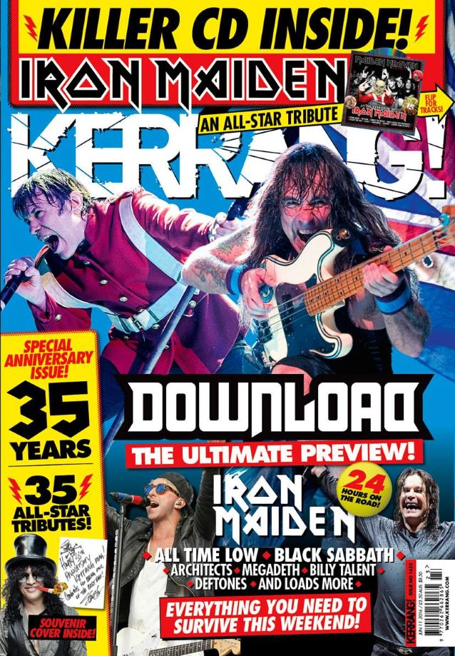 iron-maiden-tributo-kerrang