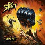 Elm-Street-Knock-Em-Out-2016