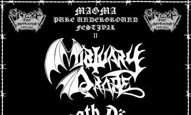 magma pure underground festival 2016