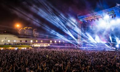 market sound 2016 main stage