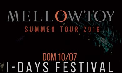 mellowtoy-summer-IDAYS-2016