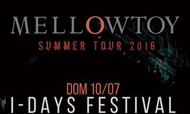 mellowtoy-summer-IDAYS-2016