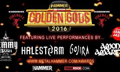 metal-hammer-golden-gods-2016