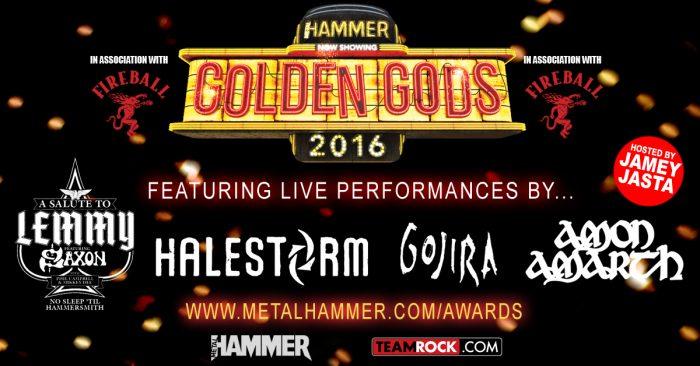 metal-hammer-golden-gods-2016