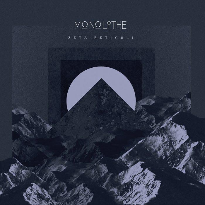monolithe-zeta-reticuli-artwork-2016