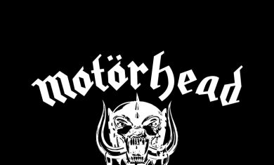 motorhead-music-logo