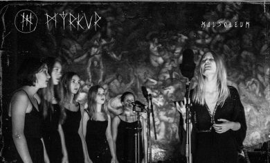 myrkur-mausoleum-artwork-2016