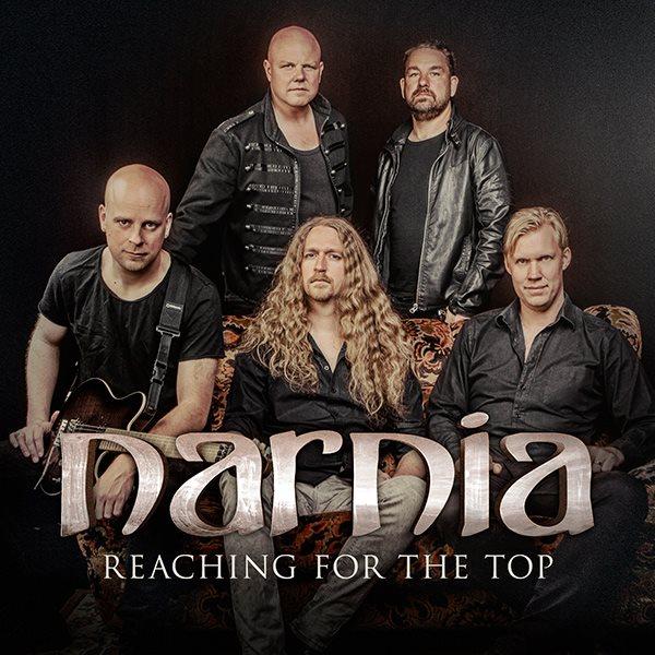 narnia - band