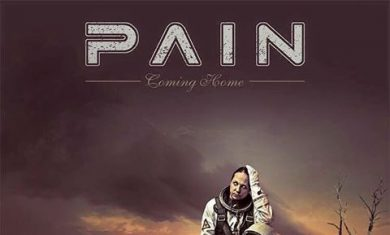 pain-coming-home-artwork-2016