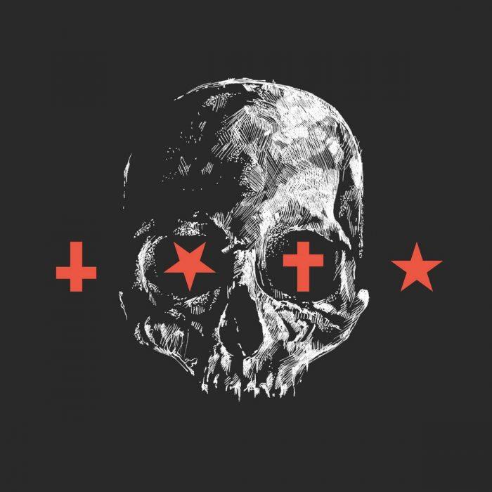 sahg - memento mori - 2016