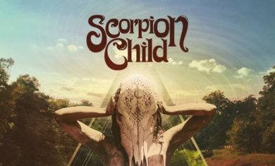 scorpion-child-acid-roulette-artwork-2016