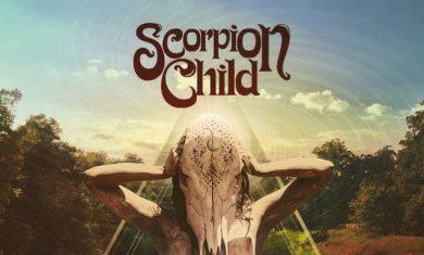 scorpion-child-acid-roulette-artwork-2016