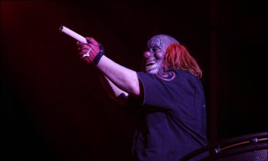 shawn-crahan-slipknot-2016