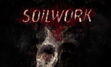 soilwork - death resonance - 2016