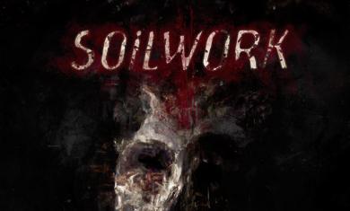 soilwork - death resonance - 2016