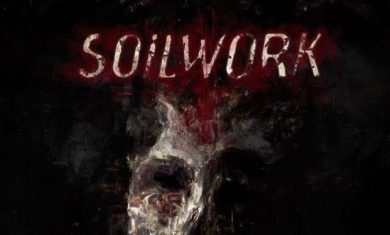 soilwork-death-resonance-artwork-2016