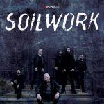 soilwork - san dona di piave 2016