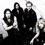 stryper-band-2016