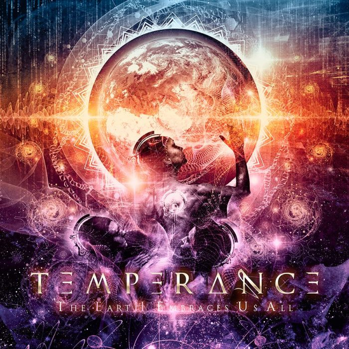 temperance-the-earth-embraces-us-all-artwork-2016