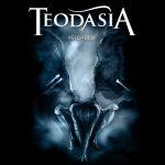 teodasia - reloaded - 2016