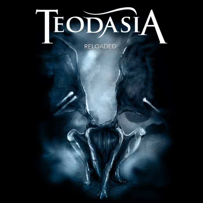 teodasia - reloaded - 2016