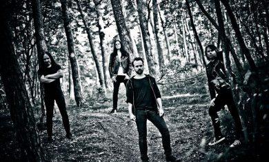 usurpress-band-2016