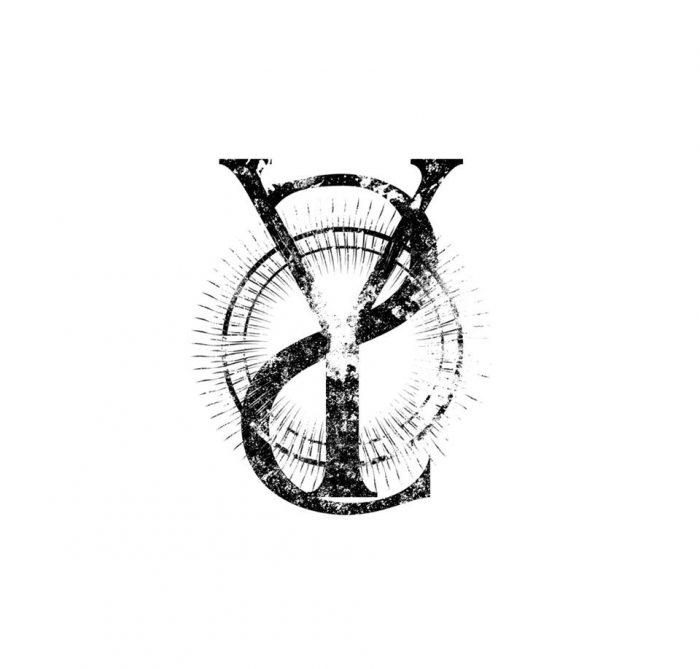 yerusalem-logo