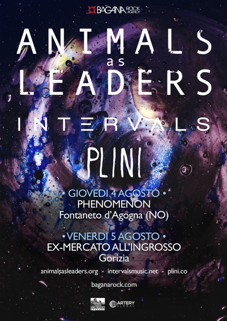 Animals-As-Leaders-Tour-2016