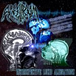 Antrum - Retrospective lucid alienation