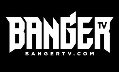 Banger-TV-logo