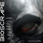 Bioscrape - Psychologram