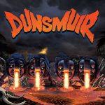 Dunsmuir - dunsmuir - 2016