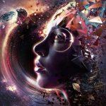 EPICA-the-quantum-enigma per featured-2016