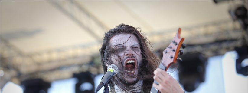 Fleshgod Apocalypse 069