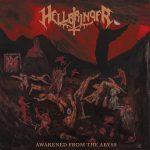 Hellbringer_Cover