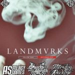 Landmvrks - flyer 1809 - 2016